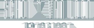 Schot van Loon Logo